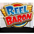 Гральний автомат Reel Baron
