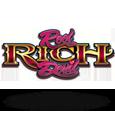 Гральний автомат Reel Rich Devil