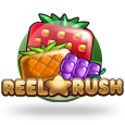 Гральний автомат Reel Rush