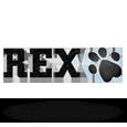 Гральний автомат Rex