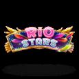 Гральний автомат Rio Stars