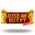Гральний автомат Rise of Egypt Deluxe