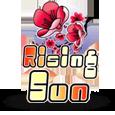 Гральний автомат Rising Sun – 5 Reels
