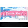 Гральний автомат Roberta's Castle