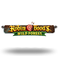 Гральний автомат Robin Hoods Wild Forest