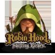 Гральний автомат Robin Hood