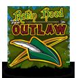 Гральний автомат Robin Hood Outlaw