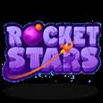Гральний автомат Rocket Stars