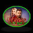 Гральний автомат Romeo