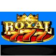 Гральний автомат Royal 7's