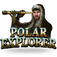 Гральний автомат Polar Explorer