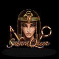 Гральний автомат Sahara Queen