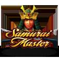 Гральний автомат Samurai Master