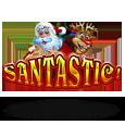 Гральний автомат Santastic