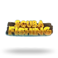 Гральний автомат Scuba Fishing