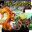 Гральний автомат Secret Garden