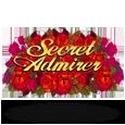 Гральний автомат Secret Admirer