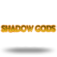 Гральний автомат Shadow Gods