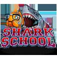 Гральний автомат Shark School