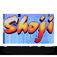 Гральний автомат Shoji