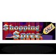 Гральний автомат Shopping Spree