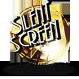 Гральний автомат Silent Screen