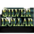 Гральний автомат Silver Dollar