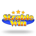 Гральний автомат Sizable Win