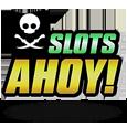 Гральний автомат Slots Ahoy
