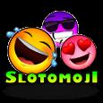 Гральний автомат Slotomoji