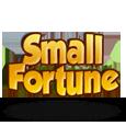 Гральний автомат Small Fortune