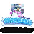 Гральний автомат Snowmania