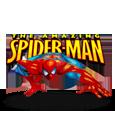 Гральний автомат Spider-Man Revelations
