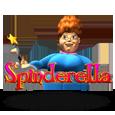 Гральний автомат Spinderella