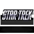 Гральний автомат Star Trek Episode 2 – Explore New Worlds