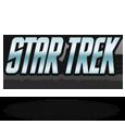 Гральний автомат Star Trek Episode 3 – The Trouble With Tribbles