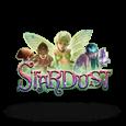 Гральний автомат Stardust Slot