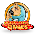 Гральний автомат Summer Games