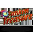 Гральний автомат Sunken Treasure