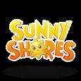 Гральний автомат Sunny Shores