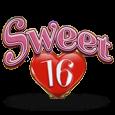Гральний автомат Sweet 16