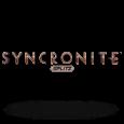 Гральний автомат Syncronite Splitz