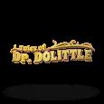 Гральний автомат Tales of Dr Dolittle