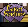 Гральний автомат Tarot Fortune