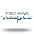 Гральний автомат Techno Tumble