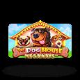 Гральний автомат The Dog House Megaways