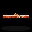 Гральний автомат The Emperors tomb