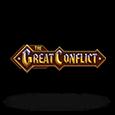 Гральний автомат The Great Conflict