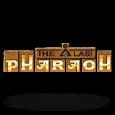 Гральний автомат The Last Pharaoh