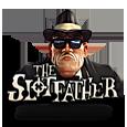 Гральний автомат The Slotfather